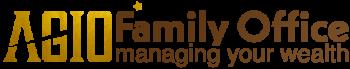 agio-family-office